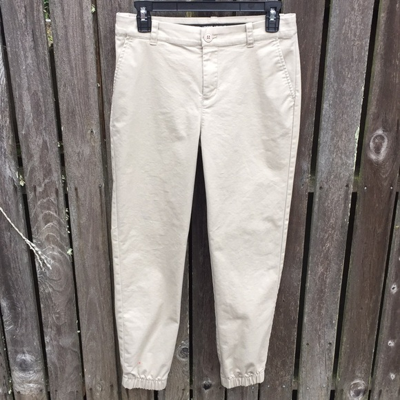 MSRP $30.00 Under Armour Toddler Girls/' South Carolina Gamecocks leggings